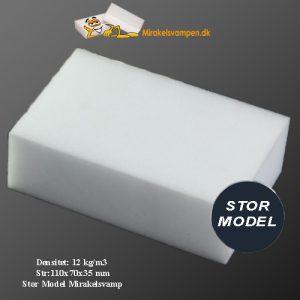 Stor Model